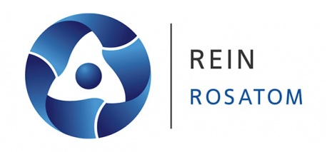 ROSATOM moves to united brand